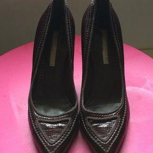 Shoes Stella McCartney 371/2